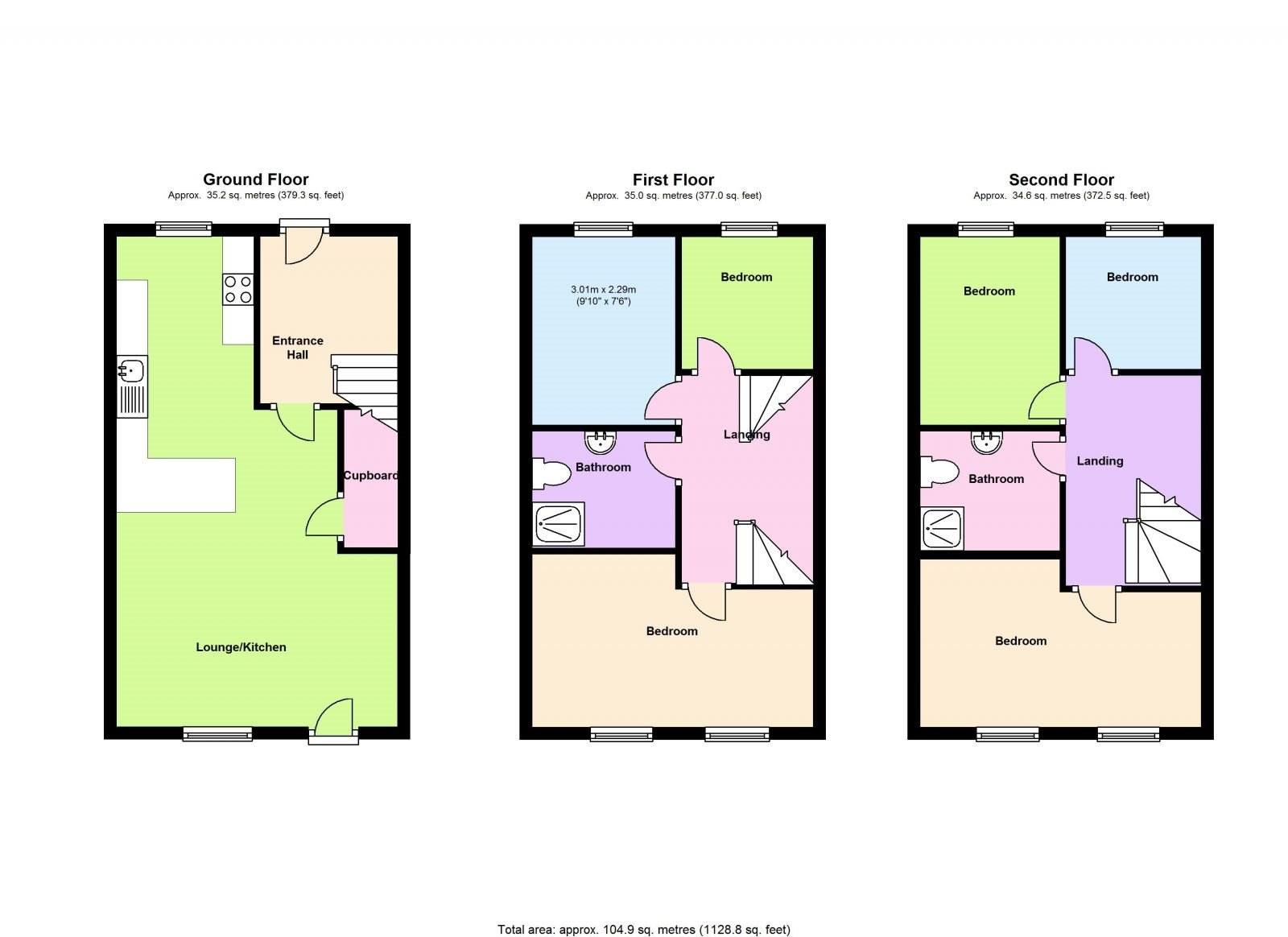 100 Gamble House Floor Plan House Style Craftsman